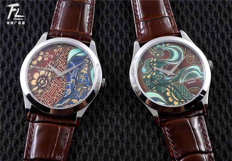 FL珐琅厂百达翡丽5077系列腕表 (1).jpg