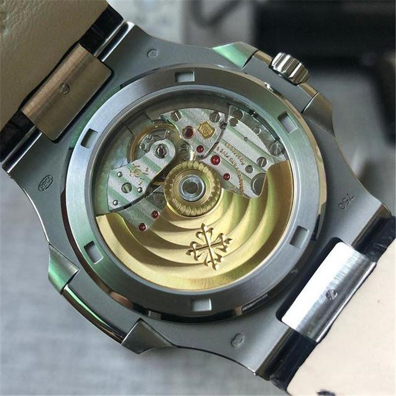 PPF厂百达翡丽鹦鹉螺5711腕表皮带款 (7).jpg